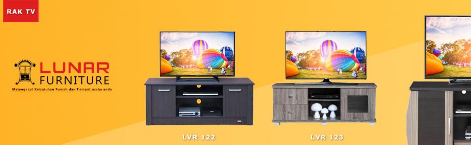 Rak-TV